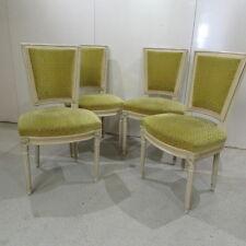 chaises et fauteuils du xixe siècle | ebay - Chaise De Restaurant D Occasion