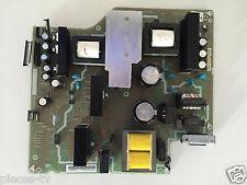 KD605WE03 ALIMENTATION LCD SHARP LC-37AD5E ET AUTRES
