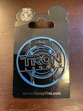 Tron Legacy Disney Pin - Pin 80593