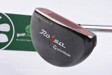 "TAYLORMADE ROSSA MONTE CARLO 7 PUTTER / 35"" / TAPROS315"