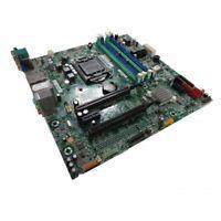 Lenovo ThinkCentre M83 LGA1150 Motherboard 03T7253 No I/O Shield