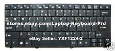 Keyboard for Acer Aspire ONE 751 751H AO751 AO751H ZA3 - US
