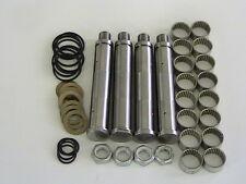 1973 - 1978 GMC MOTORHOME Rear Pin kit 1 1/2