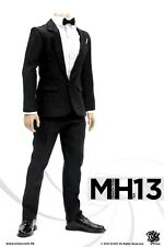 1/6 Scale ZCWO Box Set - HOT Mens Hommes Vol.013 TOYS NEW