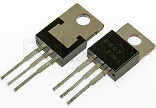 2SB507E Original New Sanyo Silicon PNP Transistor B507E