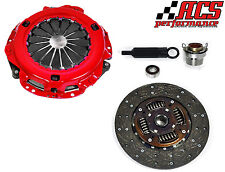 ACS ULTRA STAGE 1 CLUTCH KIT FOR 1988-1995 TOYOTA 4RUNNER PICKUP T100 3.0L V6