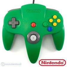 Original N64 / Nintendo 64 Controller / Control Pad / Gamepad - KEIN CHINA FAKE!