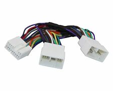 APS Y Harness Cable for Honda/Acura Navigation Retention for Select Adapters