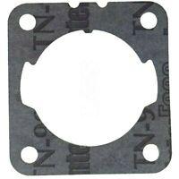 Genuine Stihl BG86 C Leaf Blower Ergostart Gasket Oil Seal Set Kit 4144 007 1012