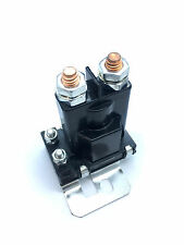 1pc 80-AMP HIGH CURRENT BATTERY ISOLATOR RELAY CAR AUDIO MULTIPLE BATTERY R80