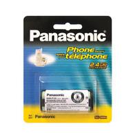 Panasonic HHR-P105A Cordless Telephone Battery Replacement Type 31