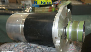 Rank Cintel 48598 motor for telecine machines