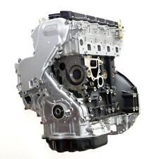 Motor Austauschmotor Engine Nissan 2.2 DCI YD22DDTI 10102-AW401 Y22 YD22