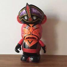 "Disney Vinylmation Robots Series 4 Jafar Bot 3"" Figurine"