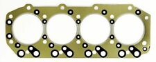 Engine Head Gasket For Holden Rodeo (TF) 2.5 D (1988-1992)BR990-B