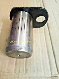CATERPILLAR Cat 424B-  Part no. 101-4022 Pivot Pin