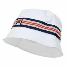 FILA Hats for Men  e295d8b2a7a