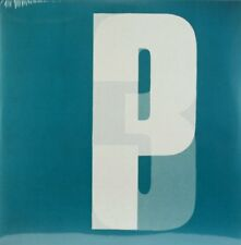 Portishead, Third  Vinyl Record/LP *NEW*