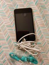 ipod touch 2nd generation 8gb