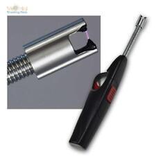Lichtbogen Stab Feuerzeug aufladbar via USB toller Kerzenanzünder, Stabfeuerzeug