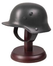 Battle Merchant Deutscher Helm M16 Miniatur Miniaturhelm Minihelm Dekoration