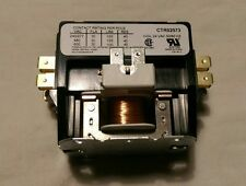 Air Conditioning Contactor - Trane CTR-02573