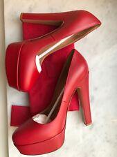 624a8504d72 Christian Louboutin Women s Platform 7.5 Women s US Shoe Size for ...