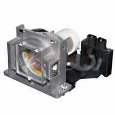 Projector Lamp Module for MITSUBISHI HD4000