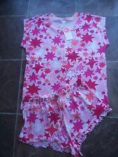 Women's Cotton On Summer Pyjamas Size S
