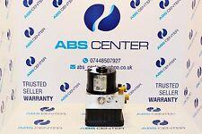 Vauxhall ZAFIRA ASTRA ABS PUMP 13246535 BL 10.0206-0290.4 ECU: 10.0960-0554.3
