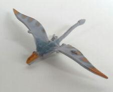 Jurassic World DIMORPHODON Hasbro blind bag mini figure gray orange