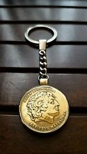 Jewelery Coins Luxury Gift Alexander Great Best Gift Everyone Unisex MAN GIRL AA