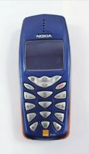 NOKIA 3510i Mobile Phone Working Vintage good condition