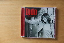 Dido – Life For Rent   (REF TS BOX 17)