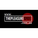 ThePleasureSpot