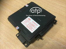 AMR3242, LAND ROVER DISCOVERY (CAT) 3.9 V8 ECU RE-MANUFACTURED