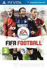 EA Sports FIFA Football (PS Vita)