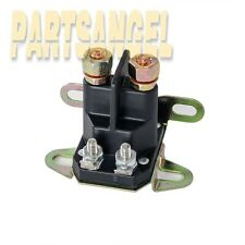 polaris starter solenoid wiring polaris image polaris sportsman 500 relay on polaris starter solenoid wiring