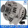 150amp NEW ALTERNATOR BMW PETROL E46 E60 E81 E82 E83 E84 E85 E87 E88 E90 E91 E93