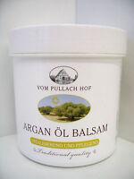 Argan Öl Balsam 250ml - traditional