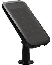 NETGEAR Arlo Solar Panel Vma4600 - 10000s