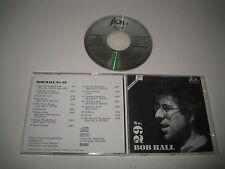 BOB HALL/NO.29(JETON/JETON129 1)CD ALBUM