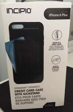 Incipio Cases, Covers & Skins with Kickstand