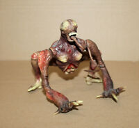 Resident Evil Licker Action Figure Figur  Moby Dick Series 14