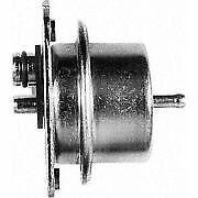 Standard Motor Products PR15 Pressure Regulator