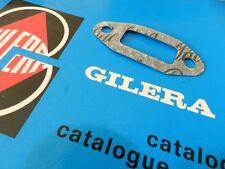 G400190 GILERA TG1 GR1 GUARNIZIONE RACCORDO CARBURATORE COLLETTORE ASPIRAZIONE