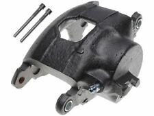 Front Right Brake Caliper N312TT for Blazer K5 K10 Suburban V10 V1500 K20 V20