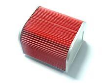 KR Luftfilter Air filter filtre à air filtro aria HONDA VT800 VT 800 C 1987-1993