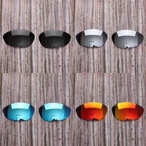 IR.Element Polarized Replacement Lenses for-Oakley Twenty XX 2000 Options