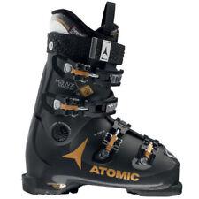 ATOMIC Alpin-Ski-Schuhe in Größe 41